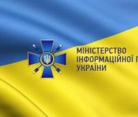 Фестивали, презентации и выставки: за рубежом пройдут мероприятия для популяризации Украины