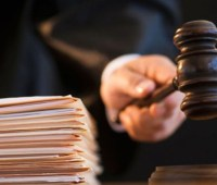 Избиение журналиста Положия: апелляционный суд отменил оправдание обвиняемому