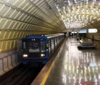 На станциях метро в Днипре взрывчатку не нашли