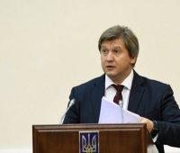 Советник Зеленского рассказал, как будут отбирать людей на ключевые должности