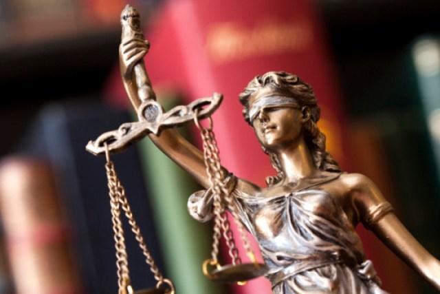 Антикоррупционный суд с первого раза не смог избрать председателя