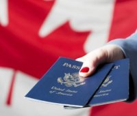Канада в 2019 году отказала в визах 23% украинцев - посол Ващук