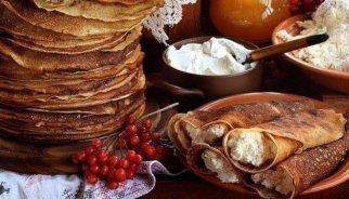 Яйця, масло, молоко: на скільки здорожчали цьогорічні млинці
