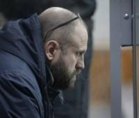 В Харькове возобновят следствие против экспертов, определявших скорость Lexus Зайцевой