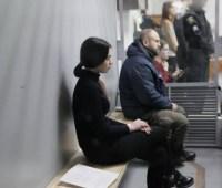Смертельное ДТП в Харькове: защитник Дронова подал кассацию