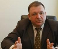 Шевчук собирается оспаривать свое увольнение