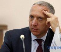 Мы стараемся не пропустить недобропорядочных кандидатов в судьи - заместитель председателя ВККС