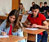 Для выпускников из венгерских и румынских школ упростят ВНО по украинскому