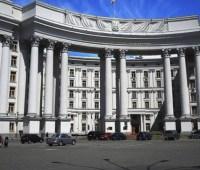 Киев надеется, что Совет Европы не скомпрометирует себя уступками Кремлю
