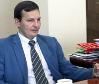 Енин утверждает, что не отменял подозрений Ложкину и Гонтаревой