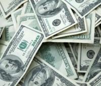 На Житомирщине сельский голова погорел на взятке в $35 тысяч