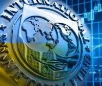 Миссия МВФ и НАБУ обсудили препятствия в работе бюро