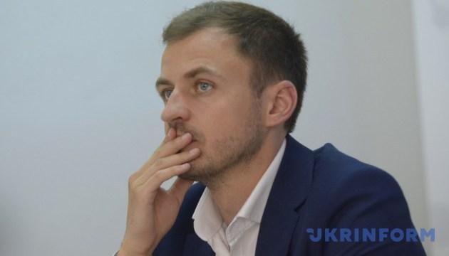 ЦИК и часть ОГА заблокировали децентрализацию - эксперт