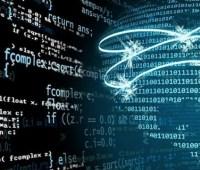 Руководство Луганской области не исключает усиления Москвой кибератак