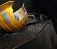 """Гибель двух горняков на шахте """"Покровская"""": ведется досудебное расследование"""