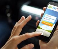 BlaBlaCar в Украине может стать платным до конца года