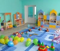 Отравление детей: во львовском детсаду проводят эпидемиологическое расследование