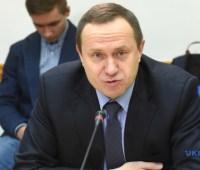 Конституционных оснований для роспуска Рады нет — политолог