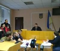 Суд вернул блогеру Барабошку его загранпаспорт