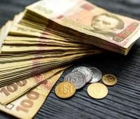 За бюджетные деньги разрешили покупать услуги для ВИЧ-инфицированных у общественных организаций