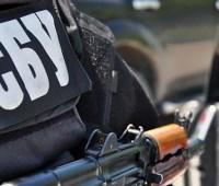 В Одесской области расследуют попытку подкупа членов избиркомов