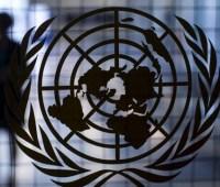 Спикера украинской миссии избрали вице-председателем комитета ООН по информации