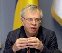 Глава Нацсовета по телерадиовещанию подал в отставку