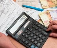 Украинцы в марте полностью оплатили начисленное за коммуналку