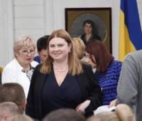 Суд отменил решение мэрии Херсона об улице Гандзюк
