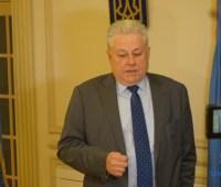 Россию ждет Гаагский трибунал - Ельченко