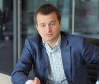 Депутат Березенко объяснил, почему не пришел на допрос
