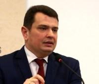 Сытник прокомментировал возможное отстранение упомянутых в Bihus.info сотрудников НАБУ