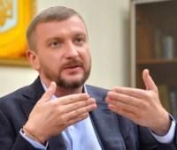 Петренко призывает помнить и о прошлых, и о нынешних преступлениях Кремля