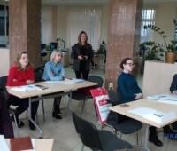 Тергромадам Николаевщины рассказали о преимуществах гендерно ориентированного бюджета