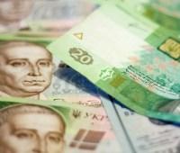 В Виннице с апреля вырастет зарплата работников дошкольного образования
