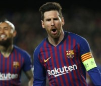 """""""Барселона"""" и """"Ливерпуль"""" заполнили последние вакансии в 1/4 финала Лиги чемпионов УЕФА"""