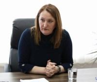НАБУ завершило расследование в отношении экс-главы НАЗК Корчак
