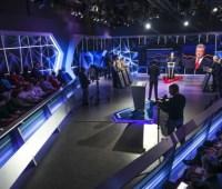 Рада должна безотлагательно рассмотреть проект реформирования Укроборонпрома - Президент