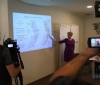 В Одесской области представили достижения децентрализации и обсудили планы на год