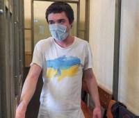 РФ должна отменить приговор Павлу Грибу и вернуть его в Украину - Госдеп