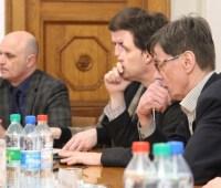 Эксперты Всемирного банка довольны реализацией проекта энергоэффективности в Николаеве