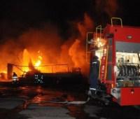 Взрывы в Кропивницком: пострадавшим выделят средства на ремонт домов