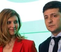 У Зеленского прокомментировали информацию о квартире в Крыму