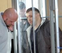 Прокуроры требуют для экс-торнадовца Пугачева пожизненное
