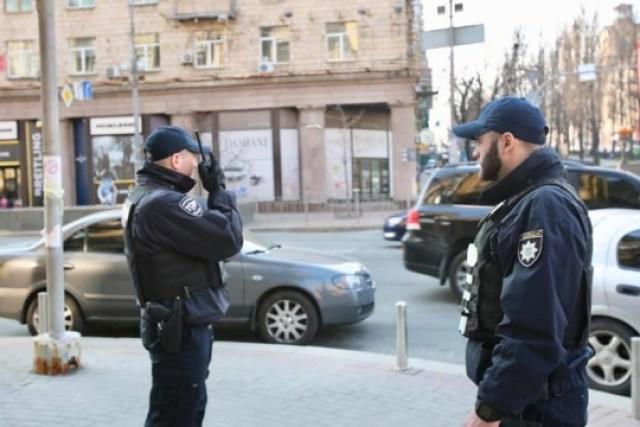 Почти 300 пьяных водителей остановили полицейские за минувшие сутки