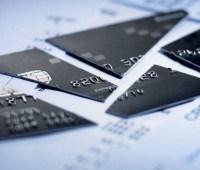 Кодекс о банкротстве, или Когда придет новая эра борьбы с долгами