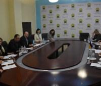 ЮНИСЕФ предлагает проект на €5 миллионов для тергромад востока Украины
