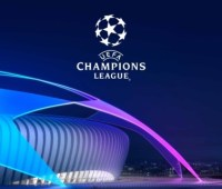 УЕФА по датам уточнил расписание полуфиналов Лиги чемпионов