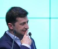CNN перечислил самые сложные вызовы для Зеленского