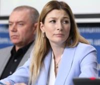 В Мининформе анонсировали новый видеопроект про Майдан, Крым и Донбасс